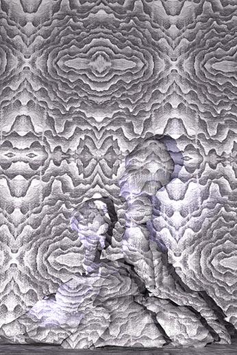 Texturen_00006 copy copy